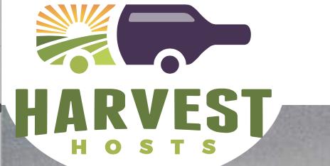 Harvest Hosts pict