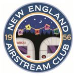 New England Logo new