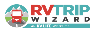 RV Trip Wizard pict