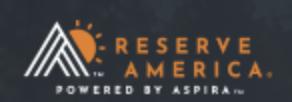 Reserve America