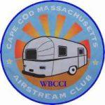 Cape Cod Logo pict